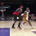 kobe-bryant-triple-double-video