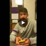 kobe-paras-q-and-a-video