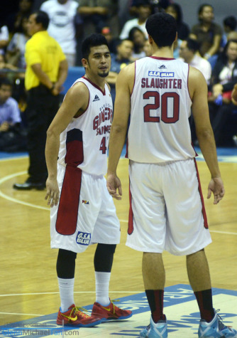 mac-baracael-and-greg-slaughter