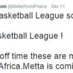 metta-world-peace-to-play-in-the-pba