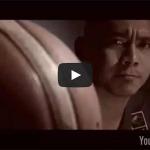 paul-lee-angas-ng-tondo-music-video