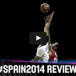 spain-2014-review-video