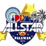 2015 PBA All-Star Voting