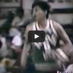 allan-caidic-79-points-game-video