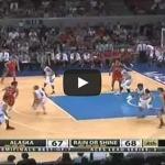 dondon-hontiveros-hot-shooting-from-3-video