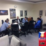 fiba-evaluation-commission
