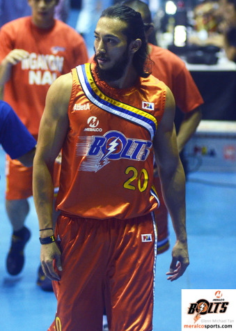 Jared Dillinger
