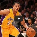jordan-clarkson-career-high-video