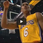 jordan-clarkson-highlights-vs-chicago