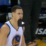 klay-thompson-record-37-points-in-3rd-quarter-video