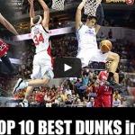 pba-top-ten-best-dunks-in-2014-video