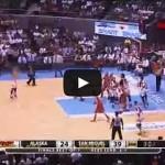 san-miguel-beer-vs-alaska-aces-finals-game-4-highlights-video