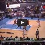 san-miguel-beer-vs-alaska-aces-finals-game-5-highlights-video