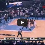 san-miguel-vs-alaska-game-7-highlights