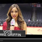 vote-chris-paul-blake-griffin-tagalog-video