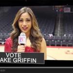 vote-chris-paul-blake-griffin-tagalog-video