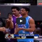 justin-melton-slam-dunk-video