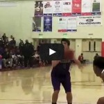 kobe-paras-highlights-vs-redondo-union