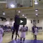 kobe-paras-regular-season-highlights-video