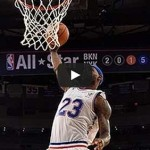 nba-all-star-game-videos