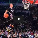 zach-lavine-slam-dunk-contest-videos