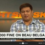 beau-belga-public-apology-video