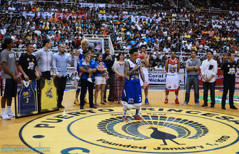 jimmy-alapag-retirement