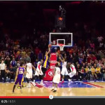 jordan-clarkson-game-winner-in-ot-video