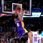 jordan-clarkson-new-career-high