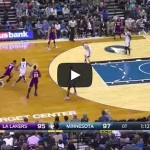 jordan-clarkson-vs-wolves-video