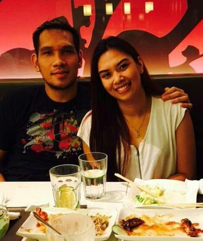 june-mar-fajardo-and-ayen-patnongon
