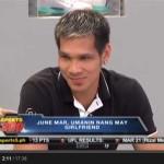 june-mar-fajardo-interview-video