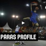 kobe-paras-star-profile-video