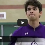 kobe-paras-vs-alemany-video