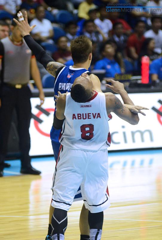 The Beast's Road to FIBA Asia | Gilas Pilipinas