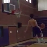 new-kobe-paras-dunk-video