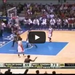 rain-or-shine-vs-ginebra-quarterfinals-highlights-video