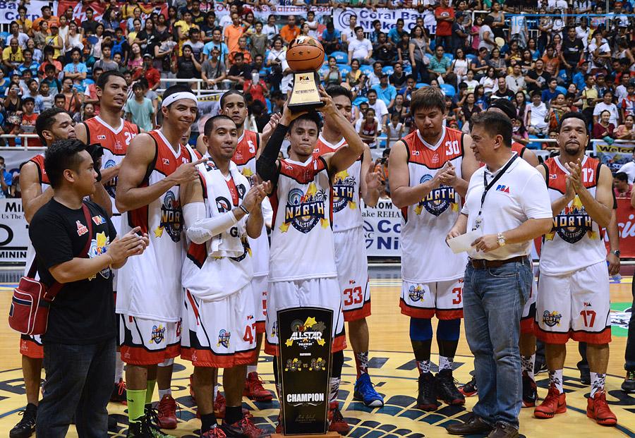 Gilas Pilipinas Philippine Basketball Pba Fiba Updates ...  Gilas Pilipinas...