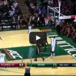xavier-rathan-mayes-30-points-in-4-mins-video
