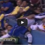 ibanes-vs-rosser-vs-quinahan-fight-video