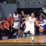 ivan-johnson-bumping-yeng-guiao-video