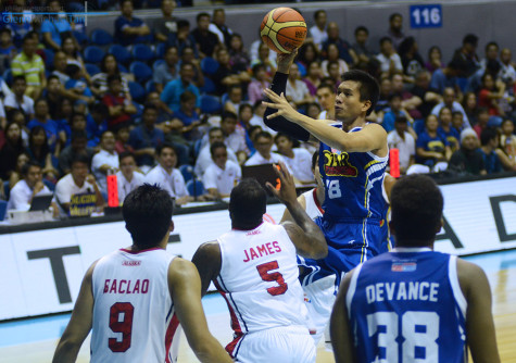 james-yap-vs-alaska