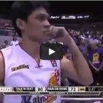 pba-finals-game-4-fight-video