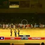 philippines-vs-laos-seaba-2015