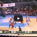 rain-or-shine-vs-meralco-game-2-highlights