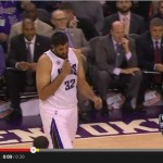 sim-bhullar-video