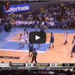 talk-n-text-vs-purefoods-game-3-video