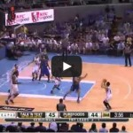 talk-n-text-vs-purefoods-game-4-video