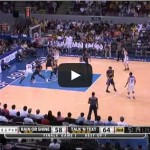 talk-n-text-vs-rain-or-shine-pba-finals-game-1-video