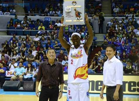 wayne-chism-best-import-of-the-conference